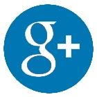 pipibox-google2