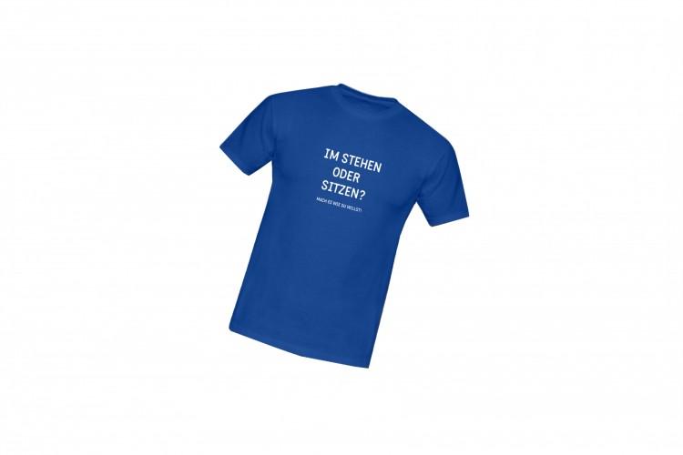 Pipibox shirts
