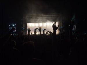 concert-768258_1280