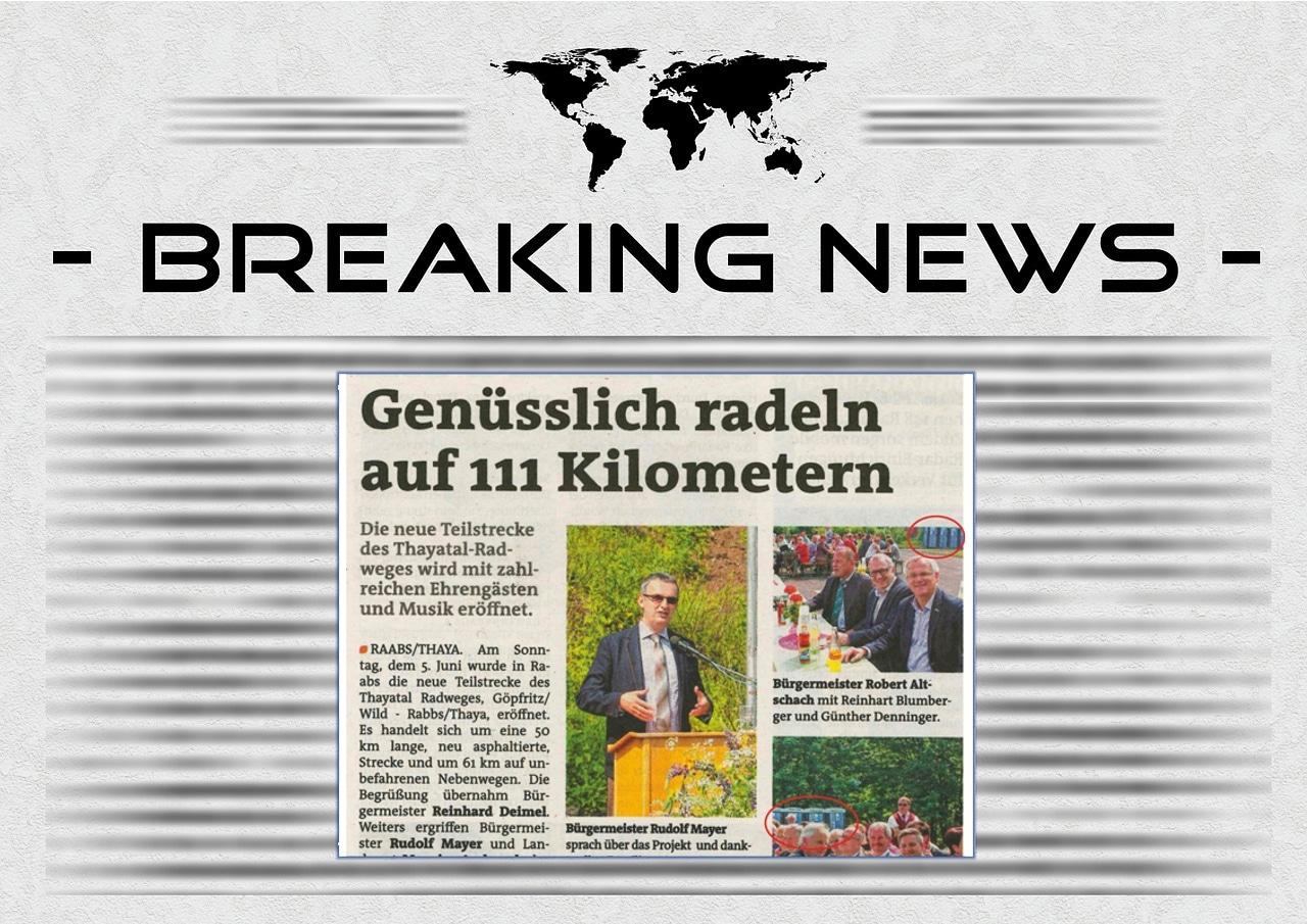 newspaper-radweg