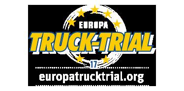 europatrucktrial-logo